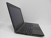 Ноутбук Lenovo ThinkPad L540 15.6 Core i5-4200M/8GB-DDR3/128GB SSD
