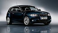 BMW 1/БМВ 1(2004-2011)