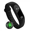 Фитнес браслет-часы Smart Watch M2!Хит цена, фото 8