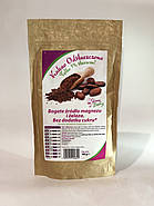 Какао - порошок обезжиренный, 1%, фото 2