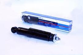 Амортизатор ВАЗ 2101-07 передн. масл. (пр-во г.Скопин)