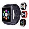 Часы наручные Smart Watch GT08 черные!Хит цена, фото 3