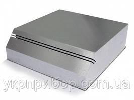 Стандартный образец СО-4 из комплекта КОУ-2М