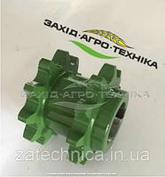 """Зірочка Z = 11 3/4 """"- 2769952"""