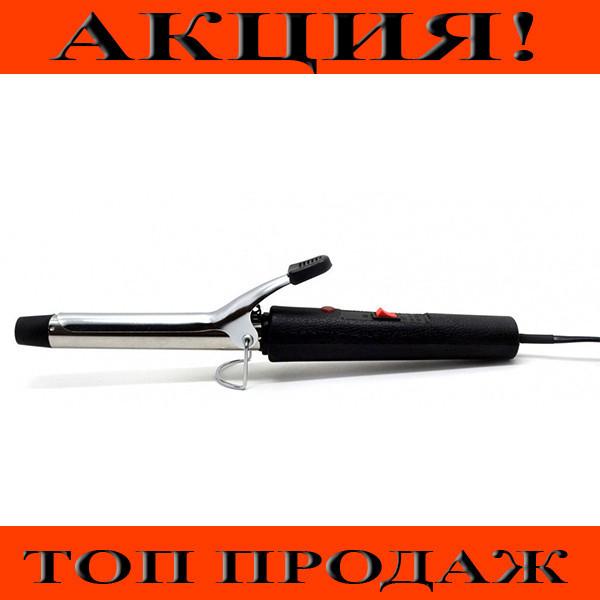 Плойка для завивки волос ST-9000!Хит цена