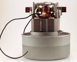Мотор для турбосушки - Metrovac B3-CD, MB-3CD (MVC-157F)