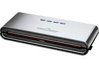 Вакууматор ProfiCook PC-VK 1080