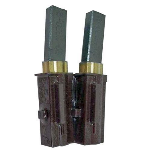 Графитные щетки для электродвигателя - Metrovac B3-CD, MB-3CD (ABC-6/220V)