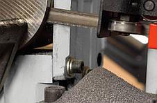 Ленточнопильный станок по металлу BS 115, фото 2