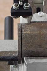 Ленточнопильный станок по металлу BS 115, фото 3
