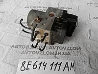АБС для Audi A4 B6 8E0614111AM