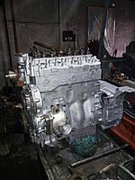 Двигатель Перкинс Д 3900