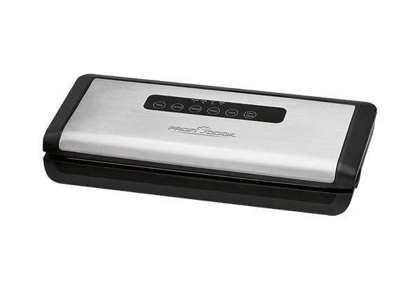 Вакууматор ProfiCook PC-VK 1146