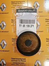 Заглушка головки блока цилиндров Renault Duster 1.6/2.0 16V K4M/F4R (Original 7700106271)