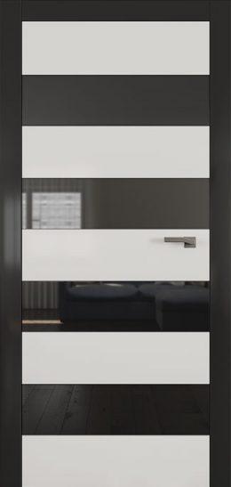Дверь межкомнатная Omega Art Vision А5