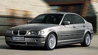 BMW 3 series E46,Бмв 3 серія Е46(1999-2006)