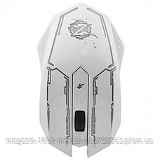 Мышь компьютерная проводная USB XG66/68/73/75, фото 2