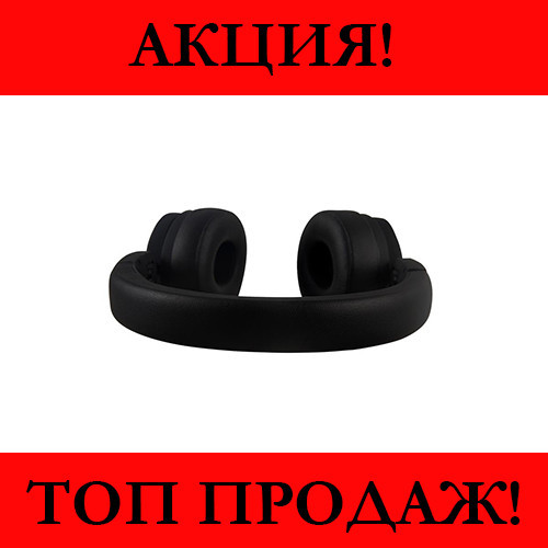 Наушники Bluetooth GORSUN GS-E2!Хит цена