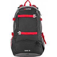 Рюкзак RED POINT Quint 35 (4823082713738), фото 1