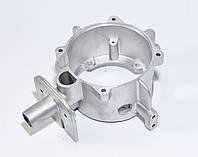 Переходник для нагнетателя воздуха - Планар 4Д, 4ДМ, 4ДМ2 / д.2229 / (замена: д.1038)