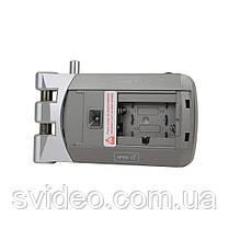 Комплект бездротового smart замку AtisLock-WD03, фото 3