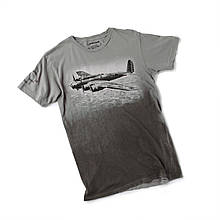 Футболка Boeing™ B-17 Flying Fortress
