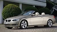 BMW 3 series Cab E93,Бмв 3 серія(2006-)
