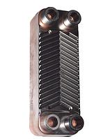 Пластинчатый теплообменник Swep E6Тx18, фото 1