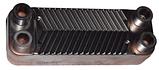 Пластинчатый теплообменник Swep E6Тx18, фото 4