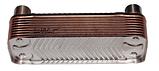 Пластинчатый теплообменник Swep E6Тx18, фото 5