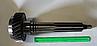 2381-1701027 Вал первичный КПП ЯМЗ МАЗ (d=50) (Z=28) (пр-во ЯМЗ), фото 3