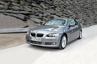 BMW 3 series Coupe E92,Бмв 3 серія(2006-)