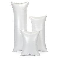 Пневмооболочка (воздушный мешок) для крепления грузов, Level 1,2,3,4