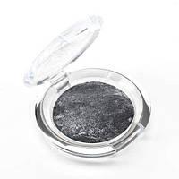 Тени для век Aden Cosmetics Terracotta Melange Eyeshadow 5 гр