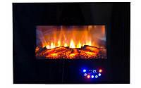 Электрокамин Bonfire RLF-W07, фото 1