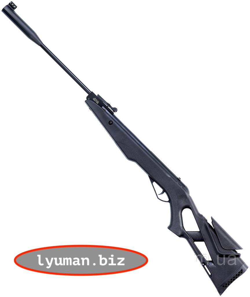 Пневматическая винтовка Ekol Thunder-M