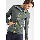 Куртка Marmot Rom Jacket, фото 3