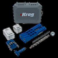 Комплект Kreg® Pocket-Hole Jig 320