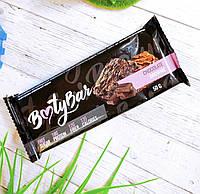 BootyBar Батончик Шоколадный брауни (50 грамм)