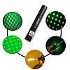 Лазер (Лазерная указка) Laser 303!Хит цена, фото 3