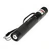 Лазер (Лазерная указка) Laser 303!Хит цена, фото 4