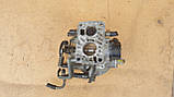 Моноінжектор Suzuki Swift Denco 197 930-0210, фото 2