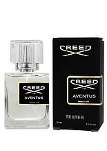 Тестер мужской Creed Aventus, 63 мл.