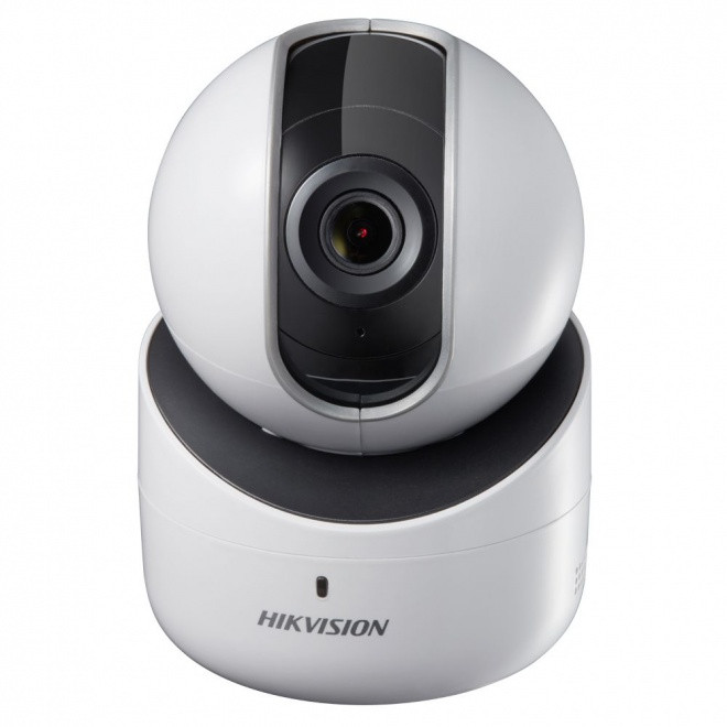IP-видеокамера Hikvision DS-2CV2Q21FD-IW (2.8 мм)