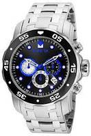 Мужские часы Invicta 24848