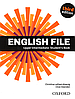 English File 3rd Edition Upper-Intermediate SB