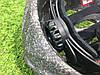 Шлем велосипедный для подростков с регулировкой, фото 4
