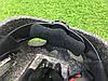 Шлем велосипедный для подростков с регулировкой, фото 5