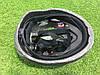 Шлем велосипедный для подростков с регулировкой, фото 7