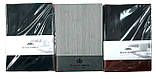 Ежедневник-блокнот А5, 25-120, CLASSICS, 80 стр., 100 гр., недатированный, линия, фото 2
